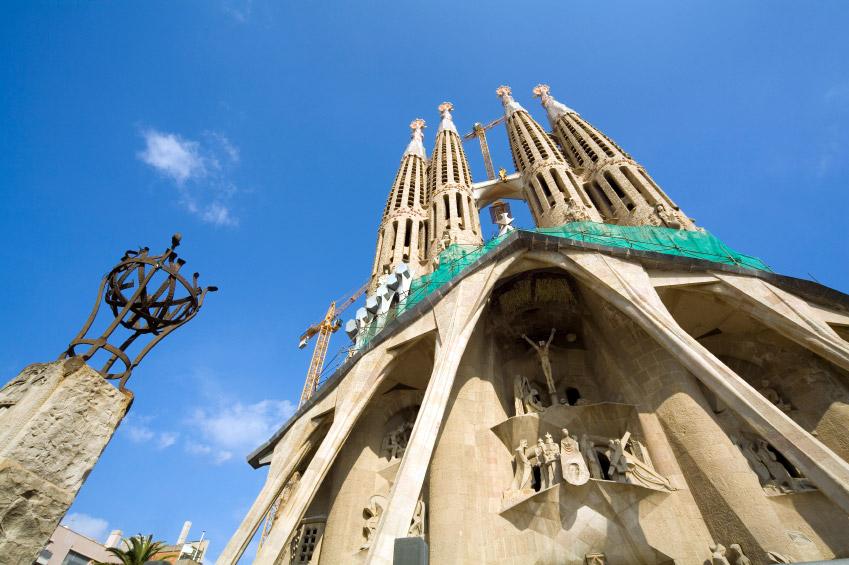 ¿Cuánto cuesta vivir en Barcelona?