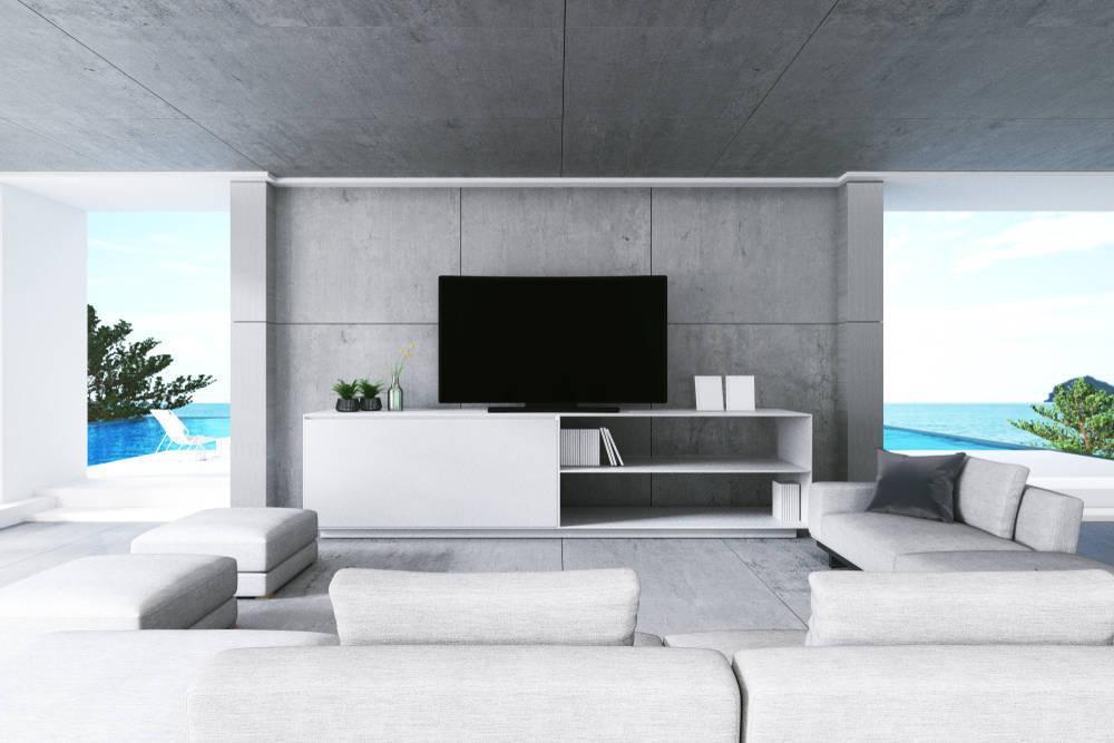Las mejores ideas para decorar tu casa