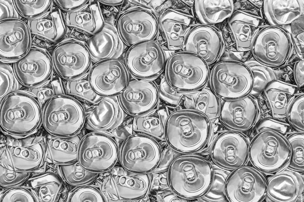 Reciclar es más importante que nunca