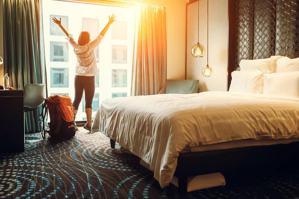 Experiencias únicas en los hoteles más lujosos de Barcelona