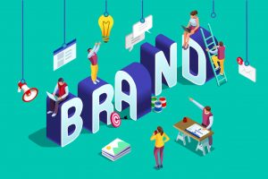 Branding para pequeñas empresas