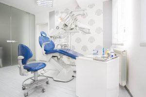 Conoce los cuidados para pacientes con ortodoncia