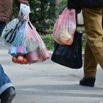 Los bioplásticos, una solución para las empresas que cuidan el medioambiente