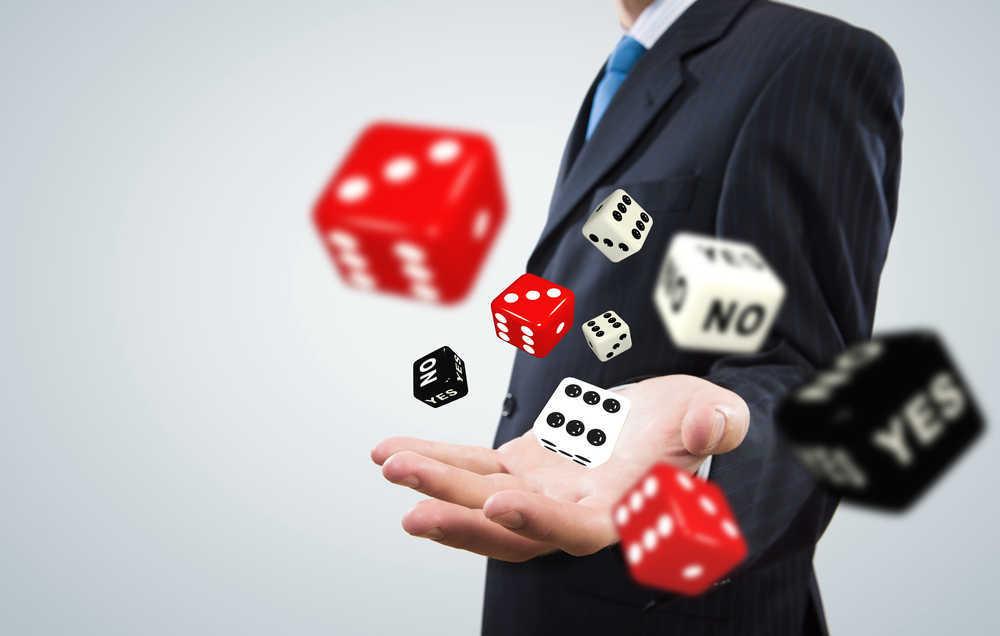Herramientas para una gestión de riesgo exitosa
